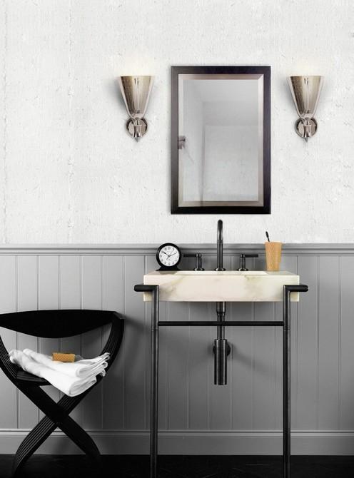 Industrial bathroom lighting design 10 lighting designs for your Industrial bathroom Image000062