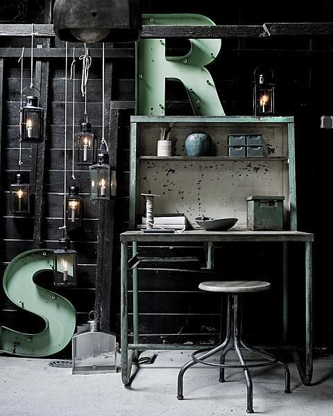 Colorful Decor Items for your Industrial Style Home industrial style home Colorful Decor Items for your Industrial Style Home c77ba53dd30594c890a3b4a530b0b79a