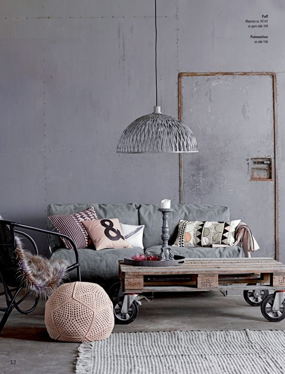 Industrial interiors living room ideas living room ideas 10 Industrial interiors living room ideas de4eb42131b28de8b9eea1c8c437d18b
