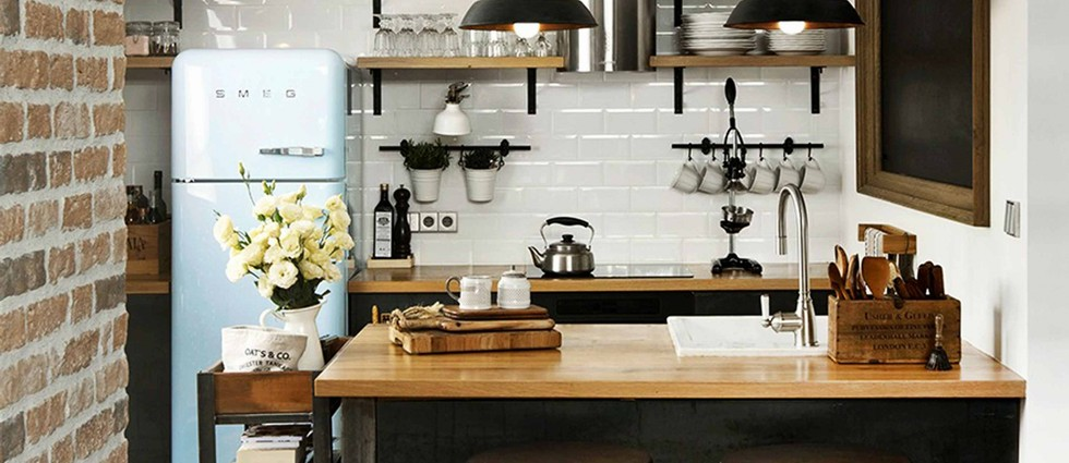 Charming Lighting designs for your vintage Industrial dining room industrial dining room Charming Lighting designs for your vintage Industrial dining room fe21