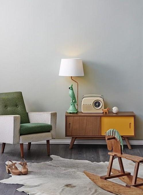The best retro cabinet design  cabinet design The best retro cabinet design  49703f3ec0d82abff0e5ec9ef2f0cc34 e1461851464752