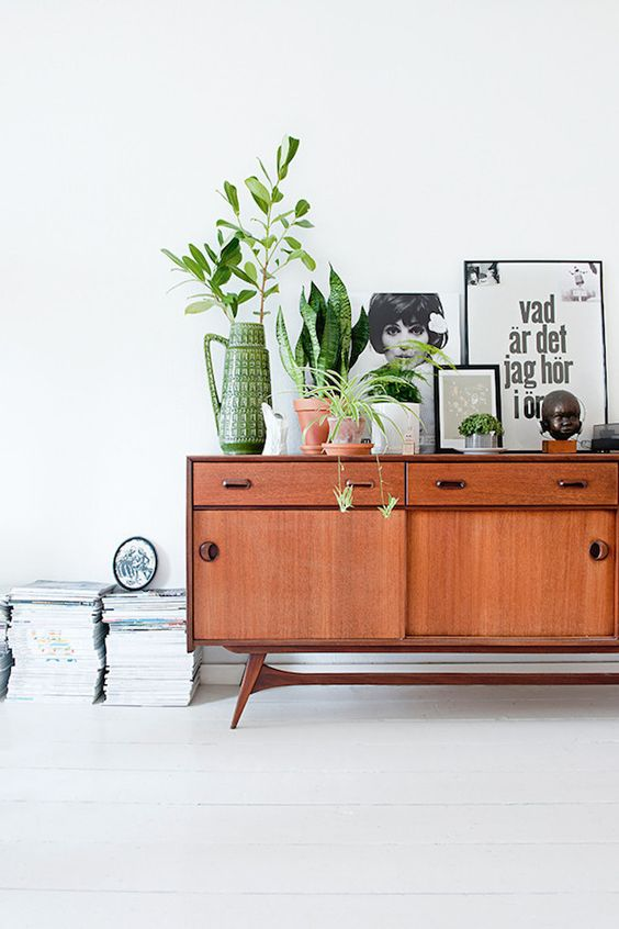 The best retro cabinet design  cabinet design The best retro cabinet design  54c1b316313a5a3302bb4de370904242