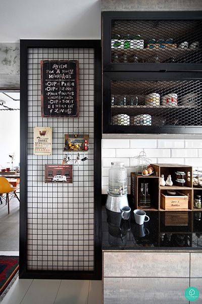 The most amazing ideas for your kitchen  industrial design The most amazing industrial design ideas for your kitchen  8c641c85b06164a31b8c251813770c68