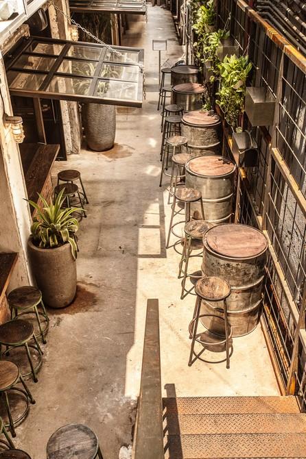 Best Industrial Garage Items industrial garage Best Industrial Garage Items Image00001
