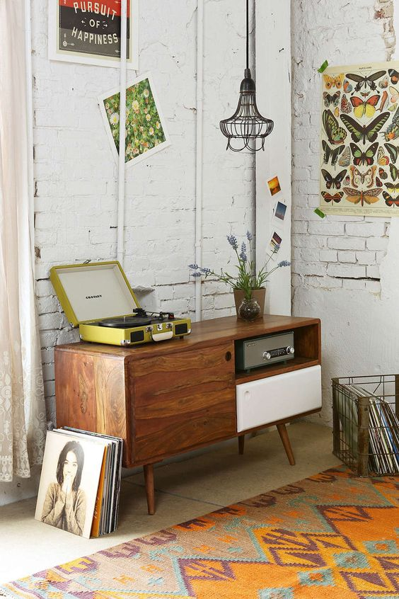 The best retro cabinet  cabinet design The best retro cabinet design  ab8b2b793d0f0208f688bab8e04135de