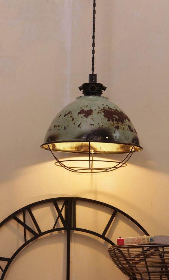 Gorgeous Vintage style suspension lamps for your bedroom  vintage style Gorgeous Vintage style suspension lamps for your bedroom c66eb7e0f57cdc98b033f33d928fe1ac