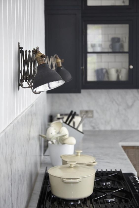 The best wall lamps for your Industrial  industrial design The best wall lamps for your Industrial design e40179cd691d5f0a5201d1ae2f5be3a7