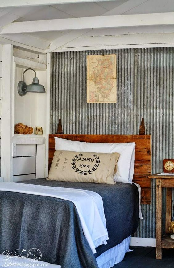 Outstanding concepts for your bedroom