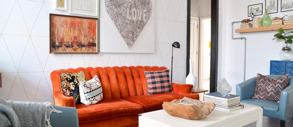 Living Rooms Vintage Free Live Stats Living Room Colorful Vintage Living Room Ideas