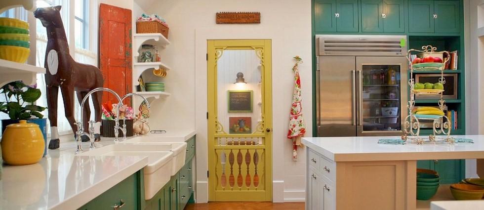 First-rate Industrial Design novelties for your kitchen First-rate Industrial Design novelties for your kitchen industrial design First-rate Industrial Design novelties for your kitchen  feat