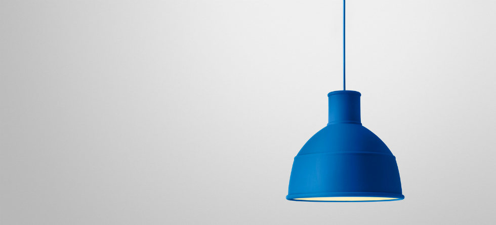 featured suspension lamp Industrial suspension lamps for your Office Design featured1