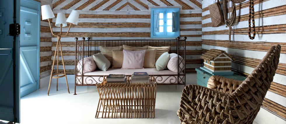 featured industrial interior design Industrial Interior Design for your Summerhouse featured10