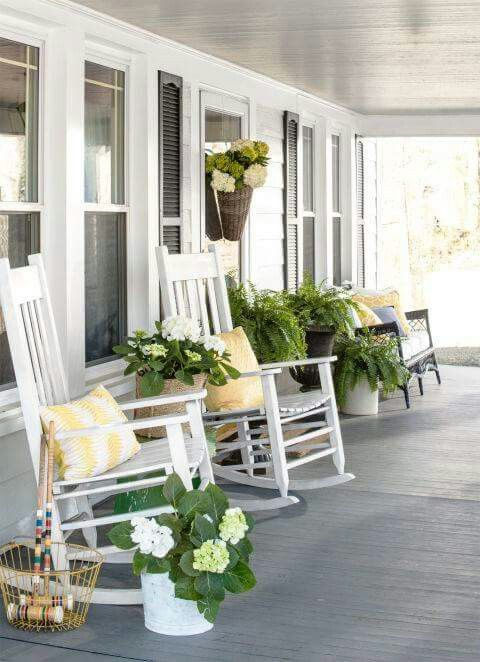 Innovative summer trends for your vintage  patio sets Innovative summer trends for your vintage patio sets 015627d781484b2f5f5a279ba59ca922