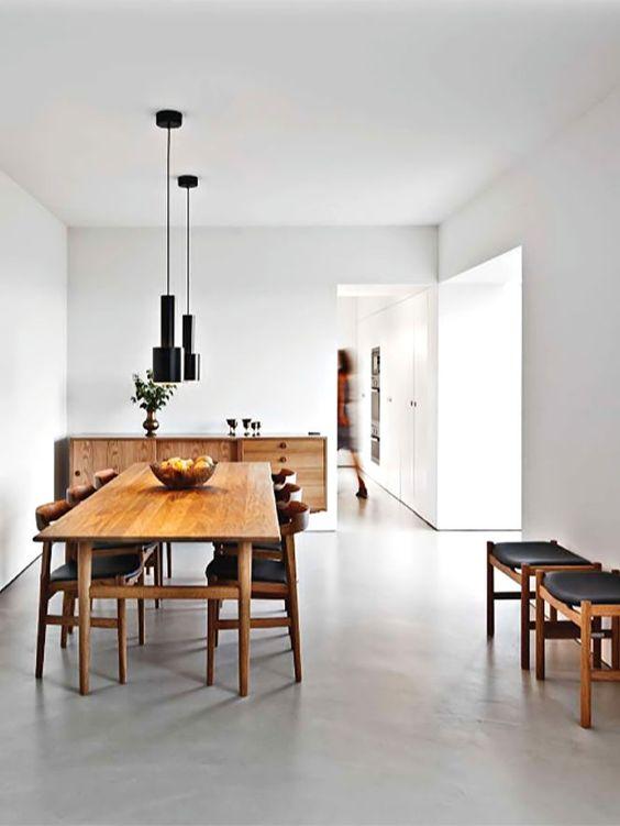 Spelding vintage dining room sets dining room sets Splendid vintage dining room sets 14e7bffad93f9f93544c22b695472c38