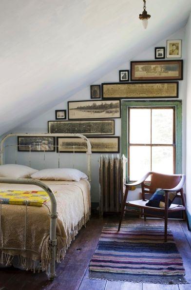 Get a remarkable vintage attic attic Get a remarkable vintage attic 18ee1be707eb305546ebda280d24a290