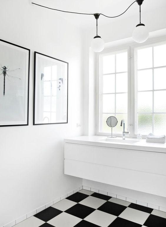 Magnificent retro bathroom lighting  bathroom lighting Magnificent retro bathroom lighting 1a3f2d24fcf7a8fc6738540c67eb8c1f