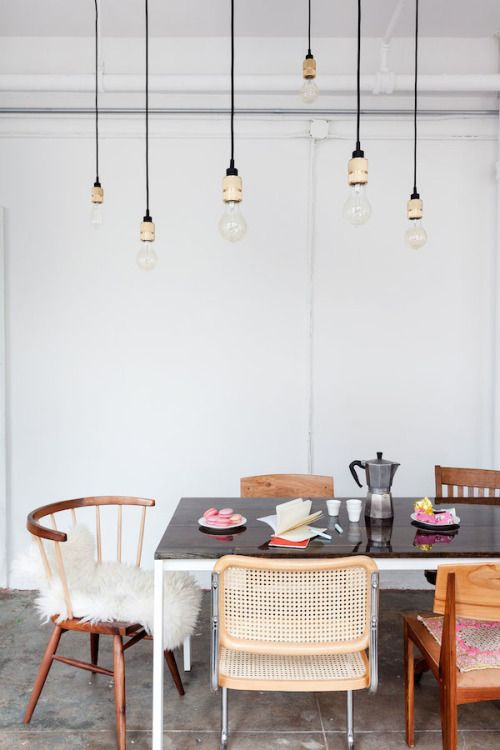 Spelding vintage dining room  dining room sets Splendid vintage dining room sets 261db616652ad980c21f68f98b25a0a6