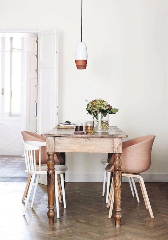 Spelding vintage dining room dining room sets Splendid vintage dining room sets 2839355c6e9c3c1c8a362a562e0cd12e