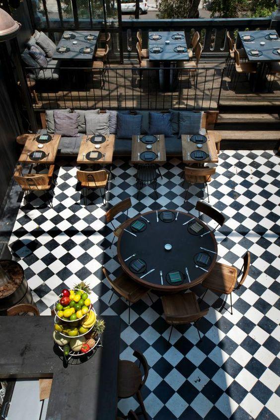 Finest vintage industrial bar restaurants examples vintage industrial bar Finest vintage industrial bar restaurants examples 2ea6e388d5c169989807c6b468ec02e5