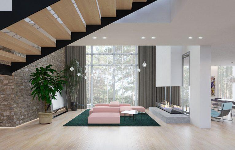 Get a taste of Yunakov Design eclectic interior design eclectic interior design Get a taste of Yunakov Design eclectic interior design 3 1 765x488
