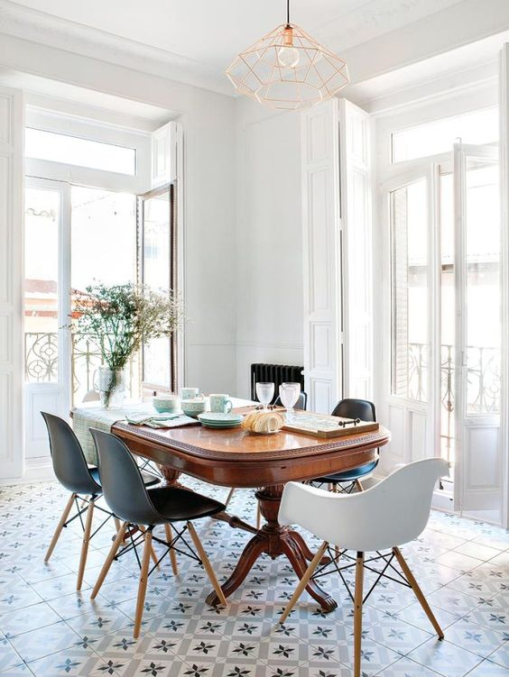Spelding vintage dining room dining room sets Splendid vintage dining room sets 30411b9f73df680c732f01fa4d70ddd1