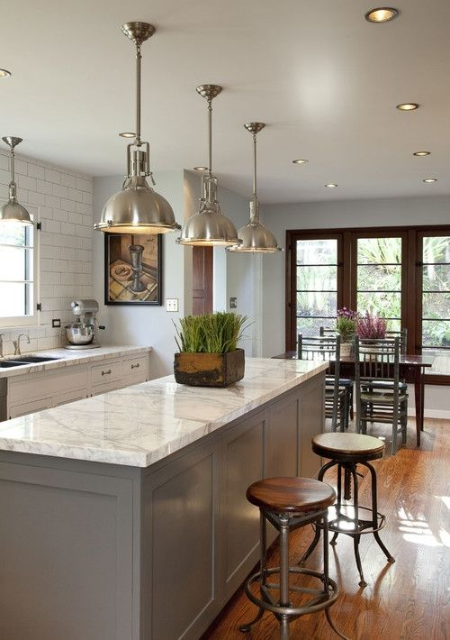Industrial lighting: Lovely classic kitchen lighting industrial lighting Industrial lighting: Lovely classic kitchen lighting 3267c3755916487d28be7516940ab44a
