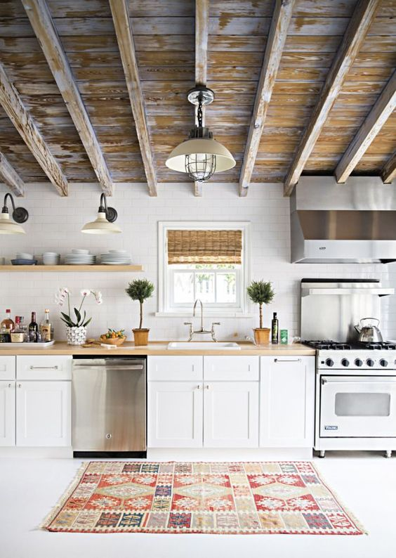 Industrial lighting: Lovely classic kitchen lighting industrial lighting Industrial lighting: Lovely classic kitchen lighting 32de92236ed9fe9c2685c031df3bbd50