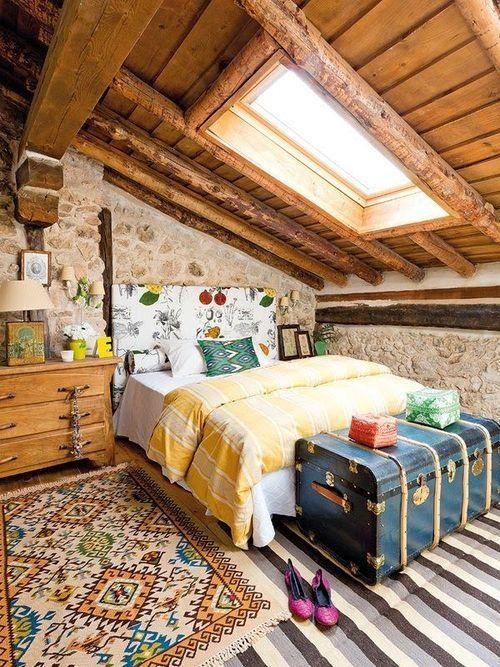 Get a remarkable vintage  attic Get a remarkable vintage attic 365d27d132ae03bda4bdca5ca9b8df2d