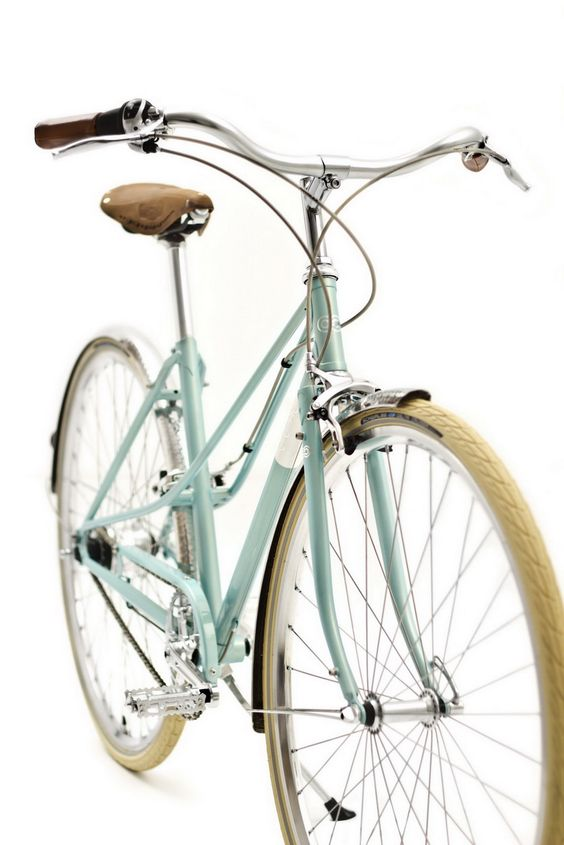 Find the bike of your childhood classic bike Find the classic bike of your childhood 4959955764c202b8f6f1a26d3512d54c
