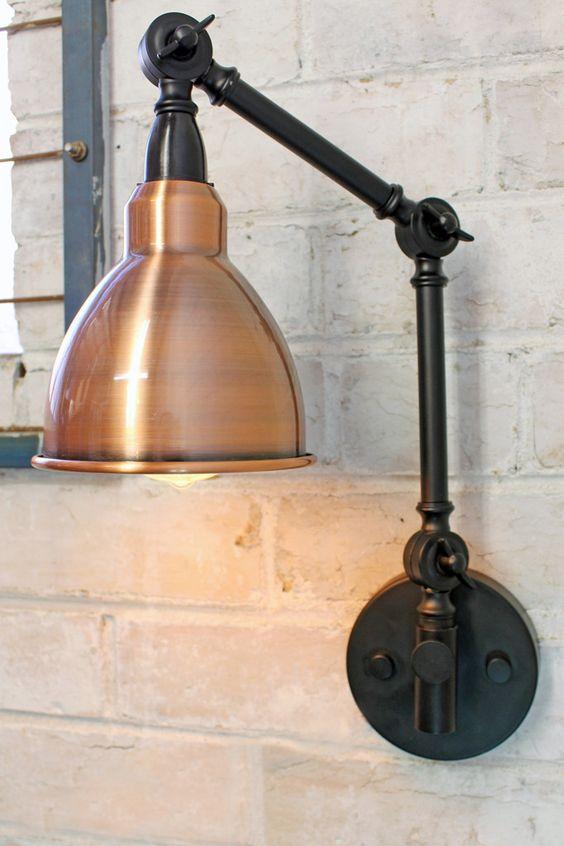 incredible vintage lamp shades lamp shades incredible vintage lamp