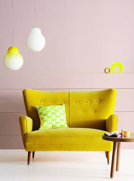 Creative retro lighting design lighting design Creative retro lighting design 533e4950caa19daa85ea2085f2b503b9