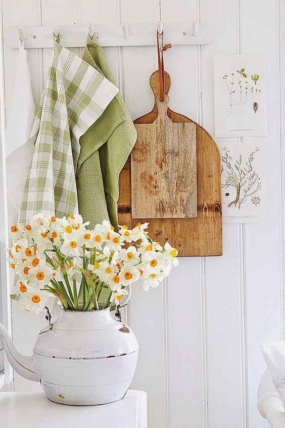 Tremendous vintage decorating ideas for a perfect summer decorating ideas Tremendous vintage decorating ideas for a perfect summer 5930e292aa8eba653a9a62164eaf985e
