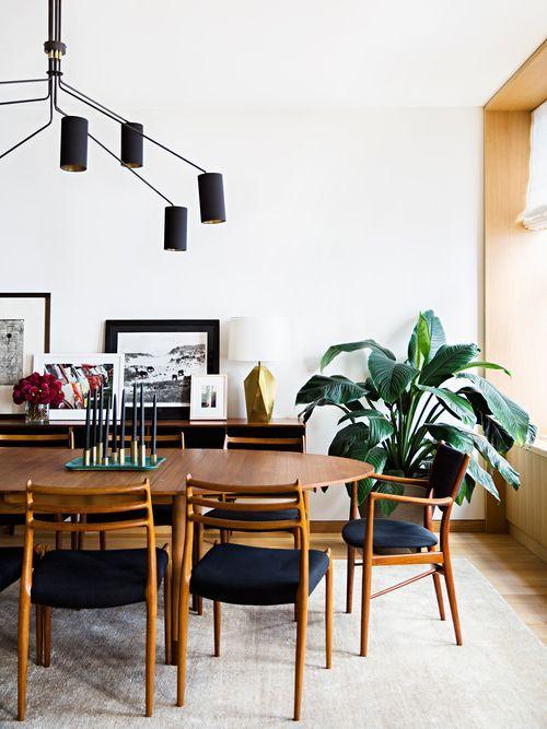 Spelding vintage dining room sets dining room sets Splendid vintage dining room sets 7d80fd69fc76ce2bcd4b17ef7ee52253