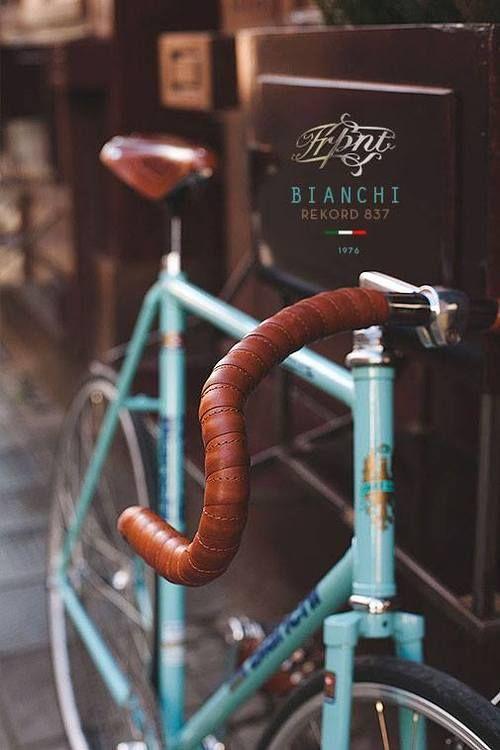 Find the bike of your childhood classic bike Find the classic bike of your childhood 7f84259a56b15c47b939200caa649f6c