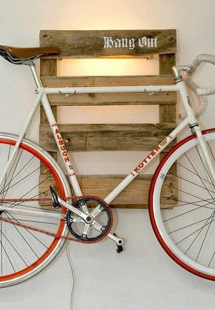Find the bike of your childhood classic bike Find the classic bike of your childhood 8e350fe9e2ad8abda49b46fe993e9e67