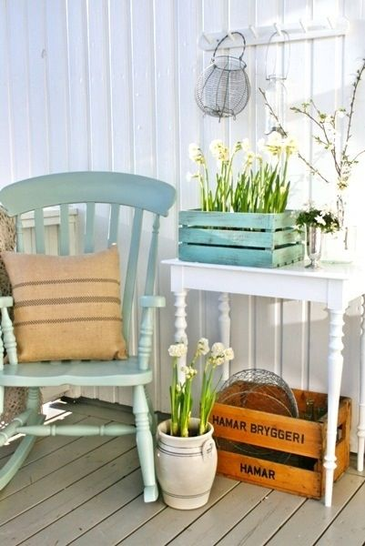 Innovative summer trends for your vintage  patio sets Innovative summer trends for your vintage patio sets 97b4dd12add1f546fc25bce1d0a25f8b
