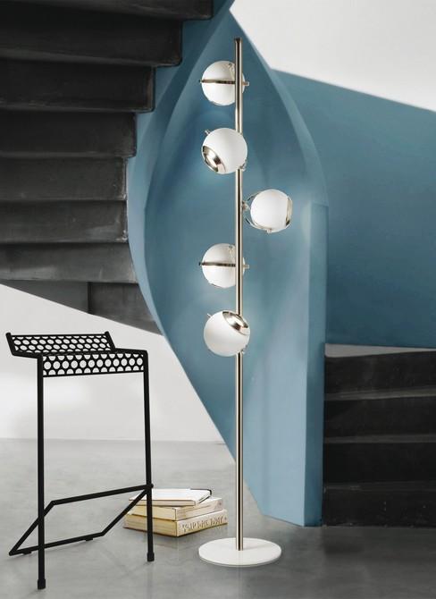 Avant-garde vintage floor lamps floor lamps Avant-garde vintage floor lamps Image00001 10