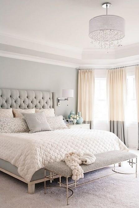 Wonderful industrial bedroom lights industrial bedroom Wonderful industrial bedroom lights Image00003 1