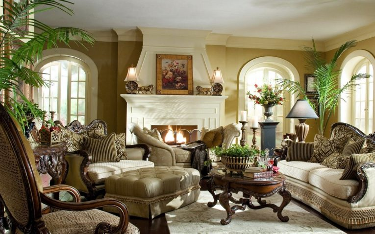 Create a stylish living room decor living room decor Create a stylish living room decor Image00004 10 765x478