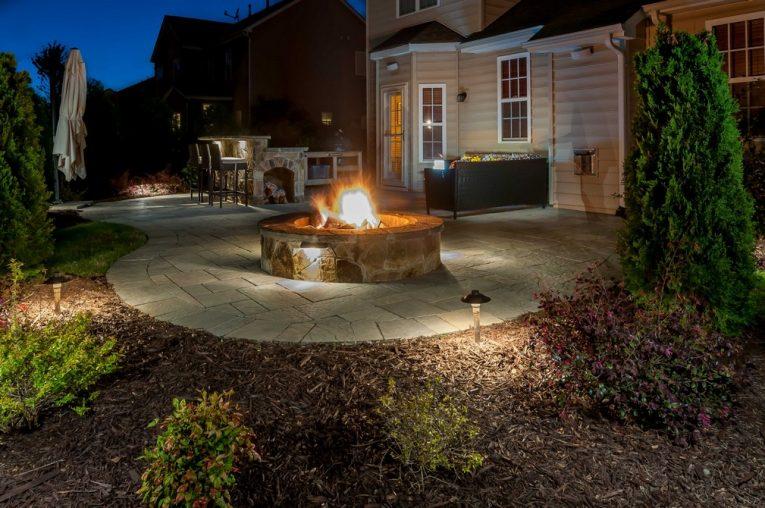 Splendid ideas for your vintage patio set patio set Splendid ideas for your vintage patio set Image00004 6 765x508
