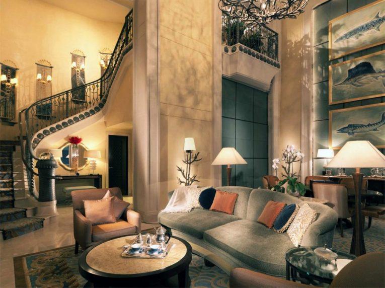 Avant-garde vintage floor lamps floor lamps Avant-garde vintage floor lamps Image00005 6 765x572