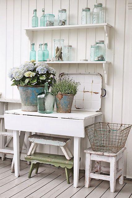 Tremendous vintage decorating ideas for a perfect summer decorating ideas Tremendous vintage decorating ideas for a perfect summer af6d9512fa977e3cba410bbc4f129413