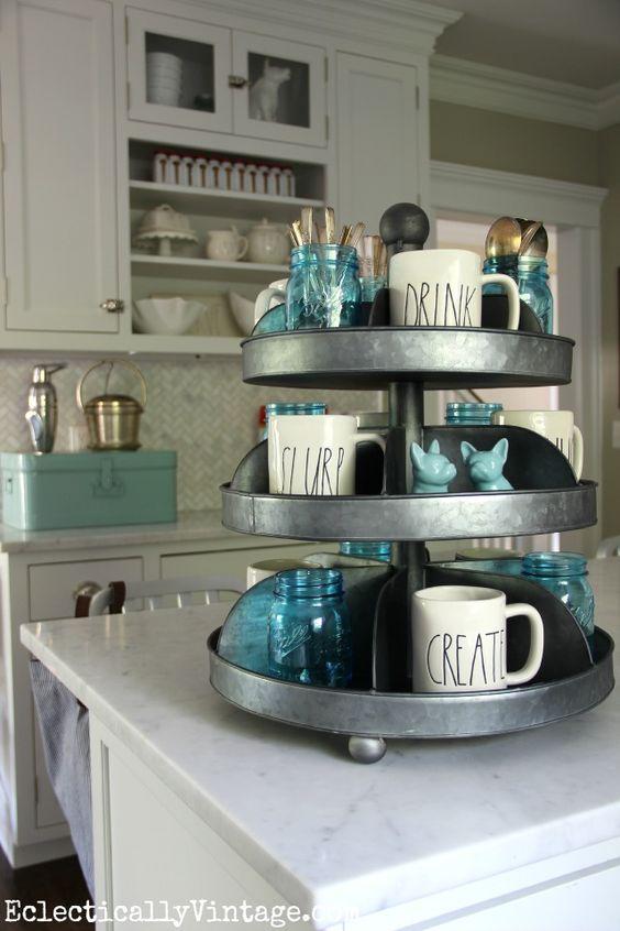 10 summer ideas  decorating ideas 10 summer decorating ideas  b043faa407e7b09768cb025790532e0e