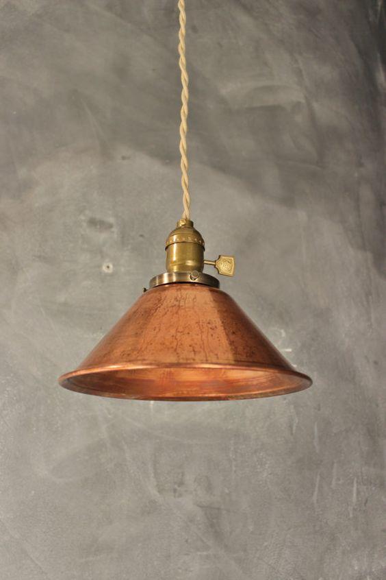 Incredible vintage lamp  lamp shades Incredible vintage lamp shades bc95b98e73fed104b0c42db24360a7d2