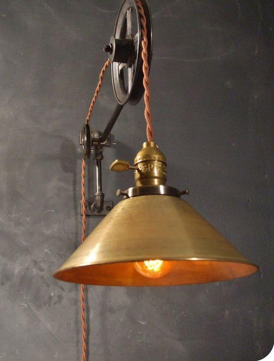 Incredible vintage lamp lamp shades Incredible vintage lamp shades c96f33742c683d7f437eefcea7443d8d