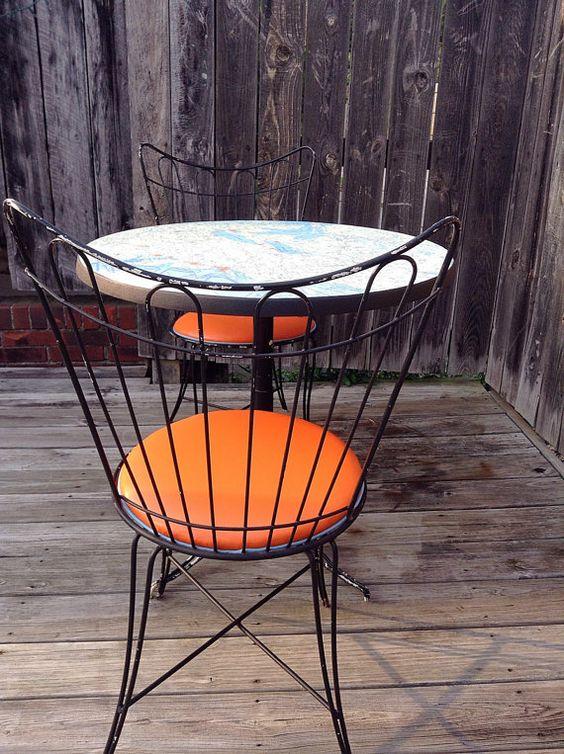 Innovative summer trends for your vintage patio sets patio sets Innovative summer trends for your vintage patio sets d41ef666d0b47c77ab5a86960845ef24
