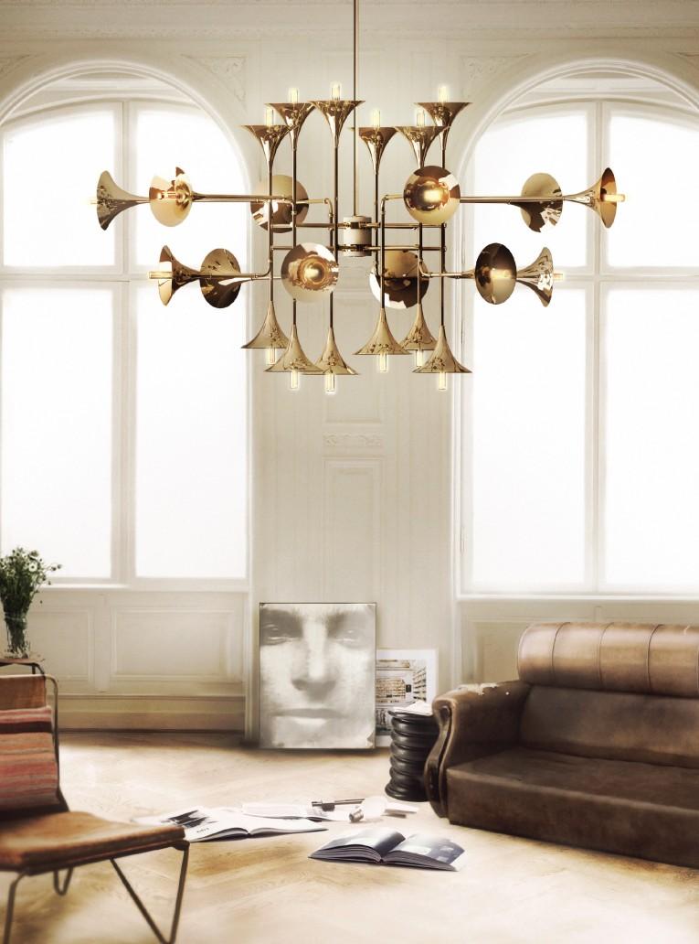 Lighting Ideas for your Industrial living room Lighting Ideas Lighting Ideas for your Industrial living room delightfull botti 01 765x1032