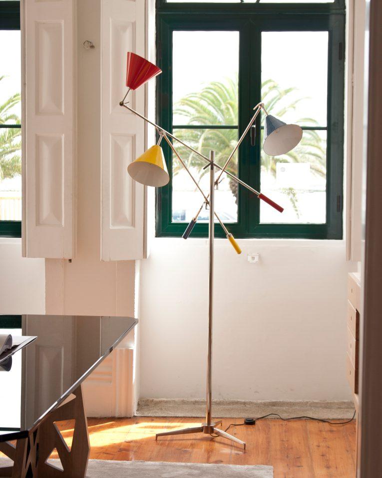 Tremendous vintage decorating ideas for a perfect summer decorating ideas Tremendous vintage decorating ideas for a perfect summer delightfull sinatra 05 765x956