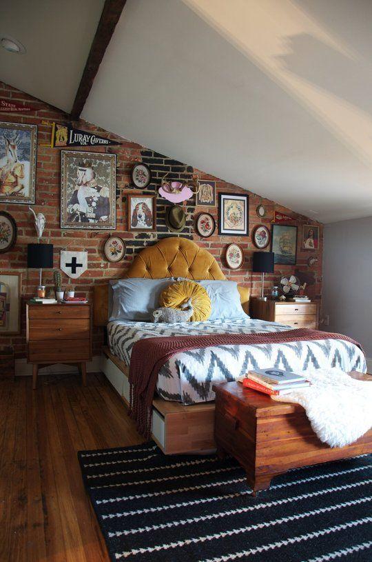 Get a remarkable vintage  attic Get a remarkable vintage attic e6bc5b0a529c5c38e929ac1b4abf29c4