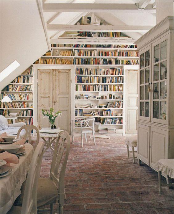 Get a remarkable vintage attic Get a remarkable vintage attic f490a871163cab876f7564232f30a74d